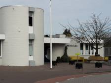 Hilvarenbeek trekt 25.000 euro uit voor opknapbeurt Hercules, 'Geen sprake van oneerlijke concurrentie'