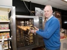 Broodfonds Ommen als vangnet voor ondernemers: 'interesse is overweldigend'