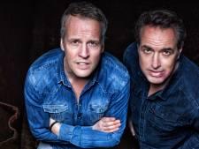 Theater De Kik bron van corona in Overbetuwe: 'Het had net zo goed in mijn wachtkamer gekund'