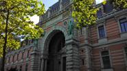 Eindelijk: renovatie van oud Gerechtshof start in najaar en moet klaar zijn in 2022