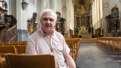 Voorstel om kerk om te toveren tot markthal
