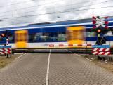 11 december: Voorlichting Openbaar Vervoer voor ouderen in Goes
