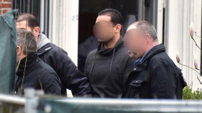 Jonge minnaar van beschoten Grietje (72) weer op vrije voeten: gerecht gelooft in zijn onschuld