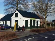 Coffeeshop 't Rotterdammertje moet op 9 maart dicht