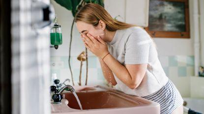 Au naturel: waarom een detox voor je huid wonderen doet (+ welke producten je beter wel blijft smeren)
