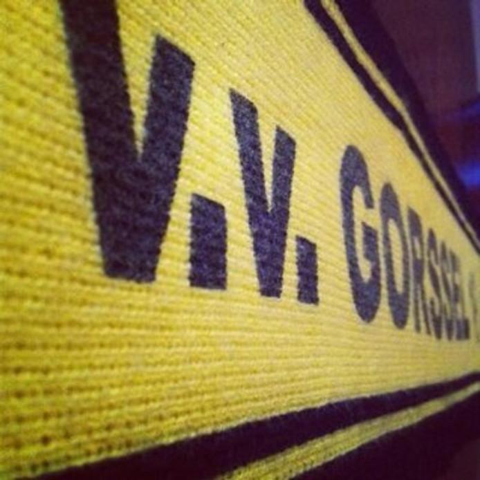 VV Gorssel komt komend seizoen met een prestatieteam terug in het zaterdagvoetbal.