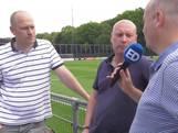 Clubwatchers Rik Elfrink en Maarten Wijffels over PSV