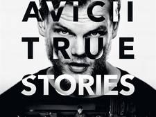 Documentaire Avicii eenmalig met dj-event in Pathé Breda