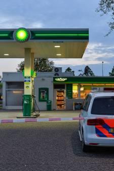 Meer zedenmisdrijven in Apeldoorn en vaker diefstal van vrachtauto's en bestelwagens