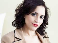 Alphense schrijfster Naima el Bezaz overleden
