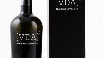Gin voor wijndrinkers