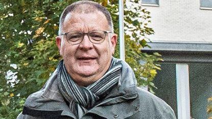 In één jaar 5.000 werklozen erbij in West-Vlaanderen: ACV roept op tot samenwerking