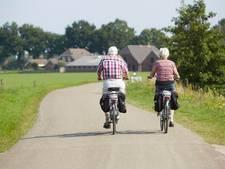 Meer dan 10 mille voor onderzoek naar toerisme Twenterand