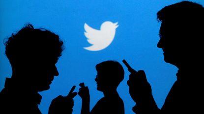 Twitter verwijdert honderden Russische accounts die verkiezingen probeerden te beïnvloeden