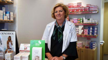 Ook Leuvense apothekers onder druk door online verkoop en komst Medi-Market