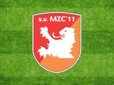 MZC'11 is bijna solo Zeeuws recordhouder