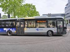 Nieuwe busdienstregeling Hermes in aantocht: Gerwen krijgt buslijn terug