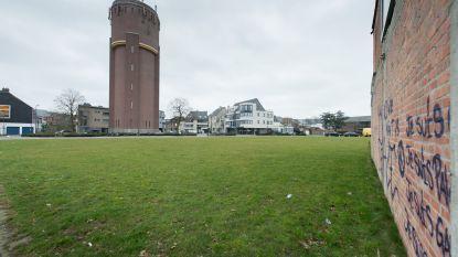 Willebroek verkoopt site Cash&Fresh voor 815.000 euro aan projectontwikkelaar die er 80 woningen wil bouwen