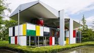 Laatste project Le Corbusier opnieuw open voor publiek
