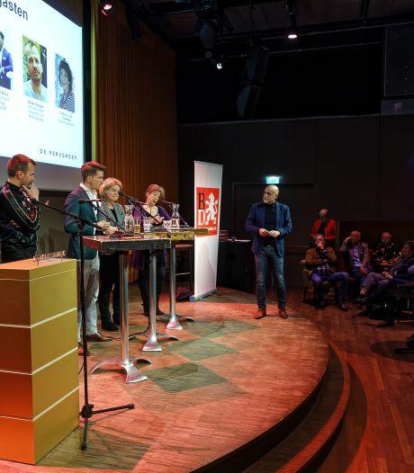 Ambities voor Den Bosch? 'We verdienen als Cultuurstad van het Zuiden echt een beter verhaal'