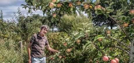 Meeste publieksstemmen voor 'plattelandspionier' Wouter van Eck