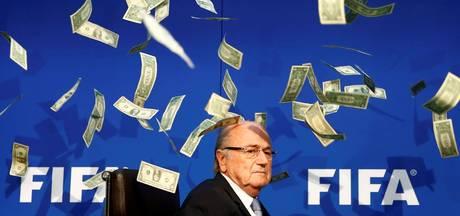 Garcia-rapport bevat geen harde bewijzen voor corruptie