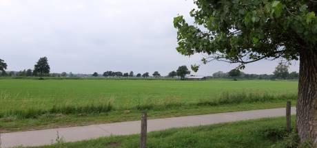 Ligtenbergerveld Oost dé plek voor bedrijven in Rijssen: 'Bewoners schrokken wel'