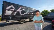 """Marktkraamster Rita uit Liedekerke na twee maanden zwarte sneeuw: """"Met deze manier van heropstarten redden we het niet lang"""""""