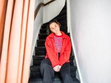 Na leven in opvanghuizen en prostitutie kijkt Tatanka (20) vooruit: 'Nu kent heel Nederland mijn verhaal'