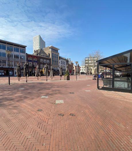 Eindhovense horeca snakt naar duidelijkheid in aanloop naar heropening op 1 juni