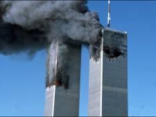 Les Etats-Unis commémorent les attentats du 11 septembre