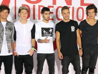"""Haarstyliste One Direction verklapt: """"Ze hadden seks met zowat alle vrouwen die met hen werkten"""""""