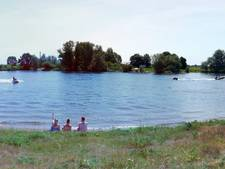 Pleidooi voor maatregelen na dodelijk ongeluk op de Maas bij Well