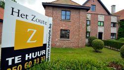 Grote verandering in huizenmarkt: verhuurder mag vanaf 2019 drie maanden huurwaarborg vragen