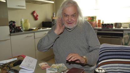 Van Rossem vervolgd voor belastingfraude