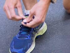 Oss City Run: rennend door bioscoop, molen, poppodium en notariskantoor