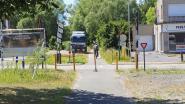 Plannen voor fietstunnel Leirekensroute verdwijnen (voorlopig) van tafel
