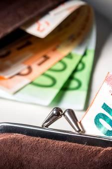 Tiel en Rabobank beheren samen budget van burgers met schulden