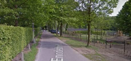 Gewapende straatroof in Nuenen, drie tieners aangehouden