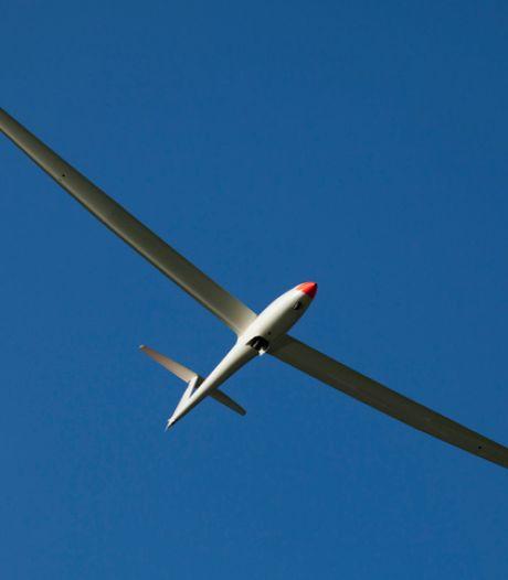 Un pilote belge réalise un exploit mondial