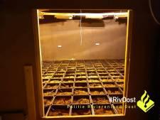 Wietkwekerij met 200 potten wiet opgerold in Duiven