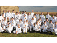 Opheffing gospelkoor in Zwartsluis door gebrek aan leden