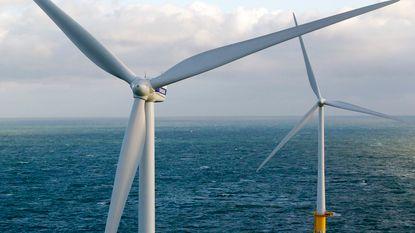 Greenpeace lanceert groepsaankoop energie