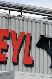 Oud-directeur Weyl uit Hengelo moet de cel in, zijn ex-vrouw nu ook