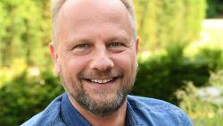 Raf Van Brussel zingt nieuwe 'Thuis'-generiek (en die klinkt zo)