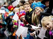 Dit moet je weten over de intocht van Sinterklaas in Amsterdam