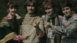 50 jaar geleden gingen legendarische The Beatles uit elkaar