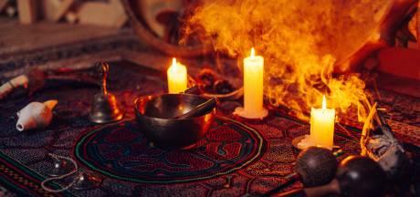 Man overleden na dubieuze healing-bijeenkomst in Zeeland