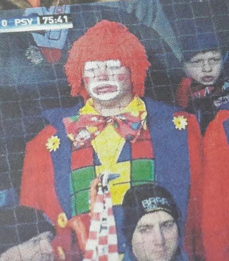 PSV volgens KNVB best presterende club tijdens carnaval