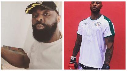 Franse rappers 'leggen het bij' via kooigevecht van anderhalf miljoen euro